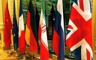 مذاکرات هیچ ارتباطی به انتخابات در ایران ندارد