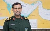 سرنگونی پهپاد آمریکایی | ناگفتههایی از سرنگونی پهپاد آمریکایی توسط پدافند هوایی ایران