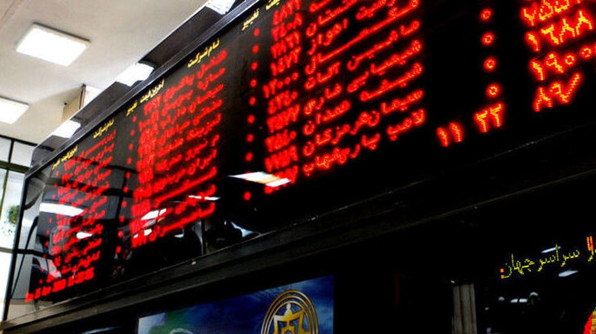 سهامداران؛ زیاندیدگان اصلی مداخلات بورسی دولت