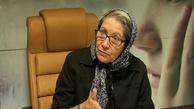 مینو محرز: هر نوع واکسن کرونای تاییده شده را باید تزریق کرد / تهرانیها بیش از سایر شهرها پروتکلها را رعایت میکنند