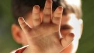 مرگ مشکوک کودک ۳ ساله پاکستانی در تهران