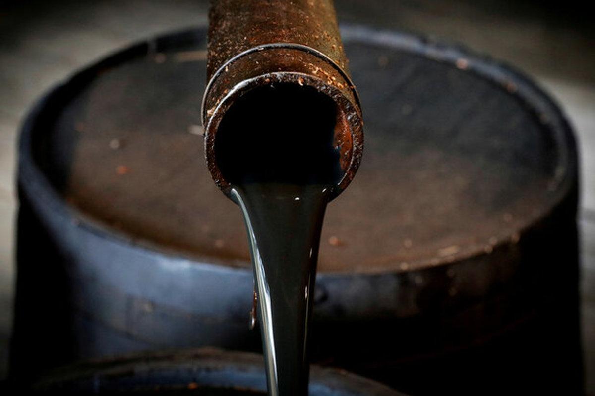 نفت ۱۰۰ دلاری دوباره میآید؟   محرکهای روند تهاجمی طلای سیاه