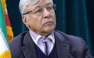 دکتر ایرج گلدوزیان درگذشت