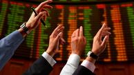 تنفس مصنوعی به بازار سهام | بورس پس از ۱۱ روز سبز شد