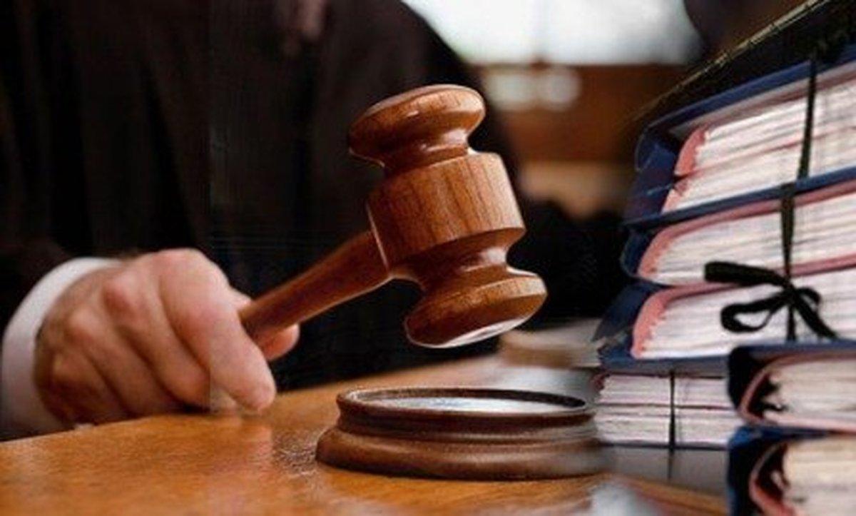 کیفرخواست پرونده اراضی جاده فرودگاه یزد با ۱۳۷ شاکی صادر شد