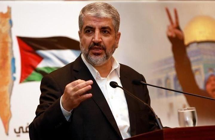 حماس به اسرائیلی ها هشدار داد  | خواسته های حماس ازصهیونیست