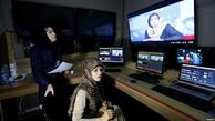 طالبان دستور یک ممنوعیت دیگر را صادر کرد