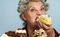 «کره خوری»؛ هوس شیرینی در سال کرونا!