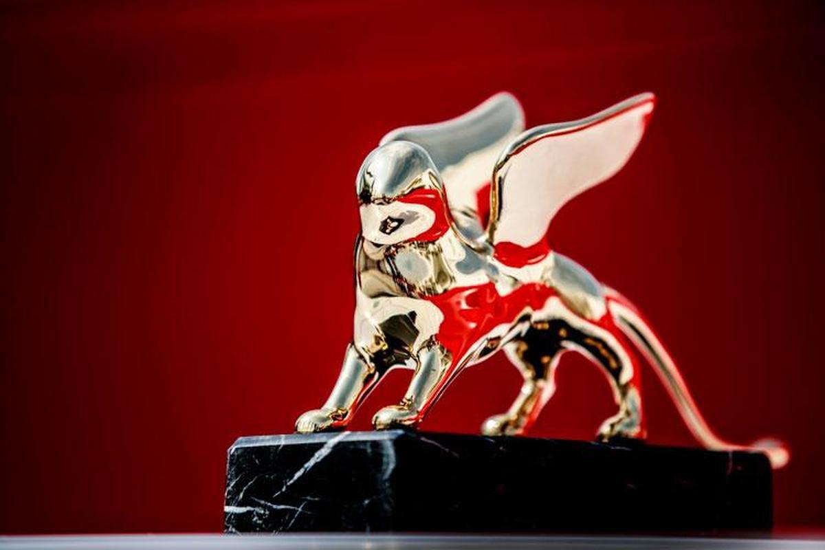 برگزیدگان جشنواره فیلم ونیز ۲۰۲۰ معرفی شدند