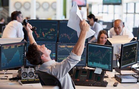 بدترین سقوط سهام آمریکا در ۳ ماه اخیر
