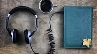 صداهای آشنای بازیگران در کتاب های صوتی