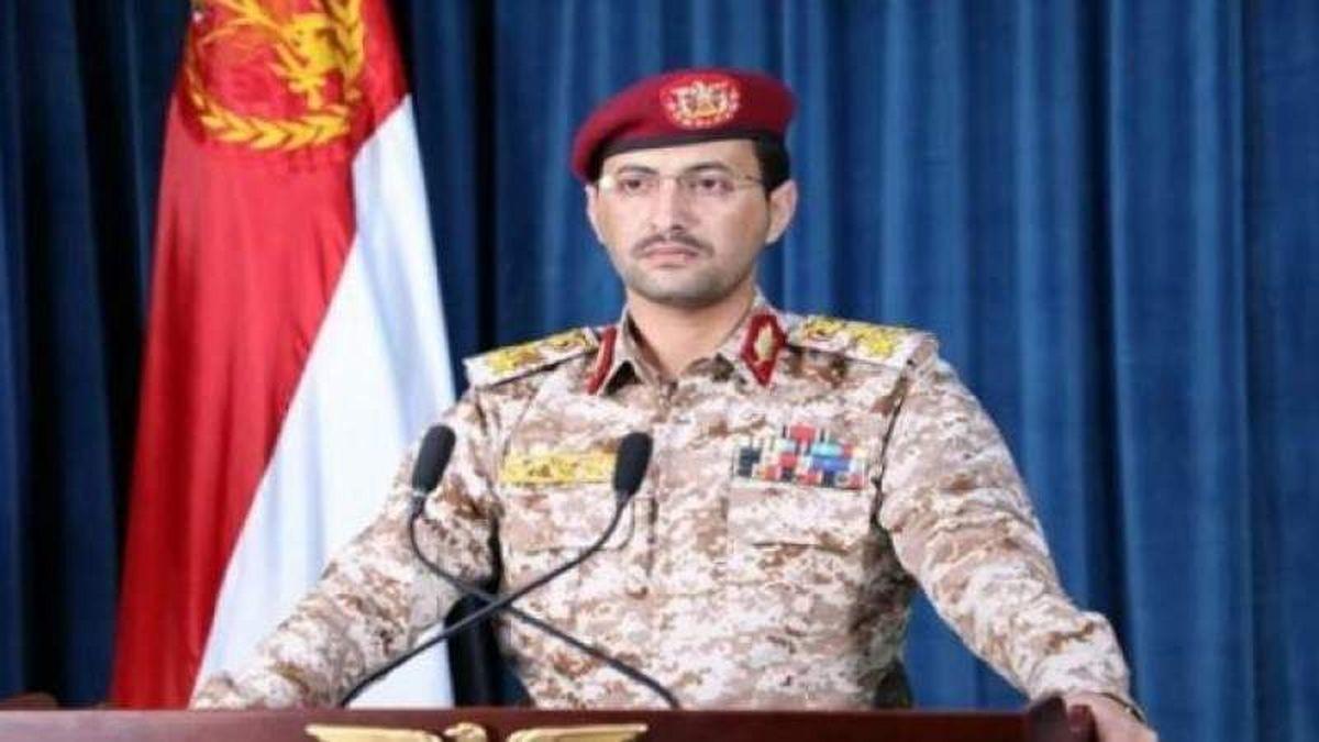 ارتش یمن برای انجام حملات به عمق خاک عربستان هشدار داد