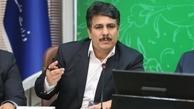 افزایش۲۶ درصدی واردات نهادههای دامی
