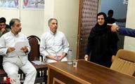 صدور حکم اعدام برای سلطان خودرو و همسرش/احکام دو نماینده و مدیران سایپا در گفتگو با یک حقوقدان