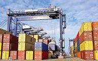 پروانه سوخته صادرکنندگان | واگذاری ارز صادرکننده به واردکننده سخت شد
