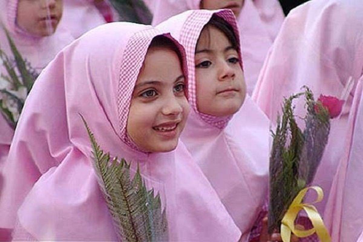کلاساولیها پنجشنبه اول مهر به مدارس میروند   برگزاری جشن شکوفهها
