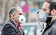 وضعیت قرمز در ۱۷۰ شهر ایران   هیچ نقطهای از ایران امن نیست