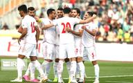 تیم ملی ایران برای برگزاری دیدارهای خانگی خود مشکلی ندارد
