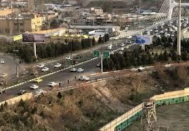 تیراندازی و چند زخمی در زندان تبری
