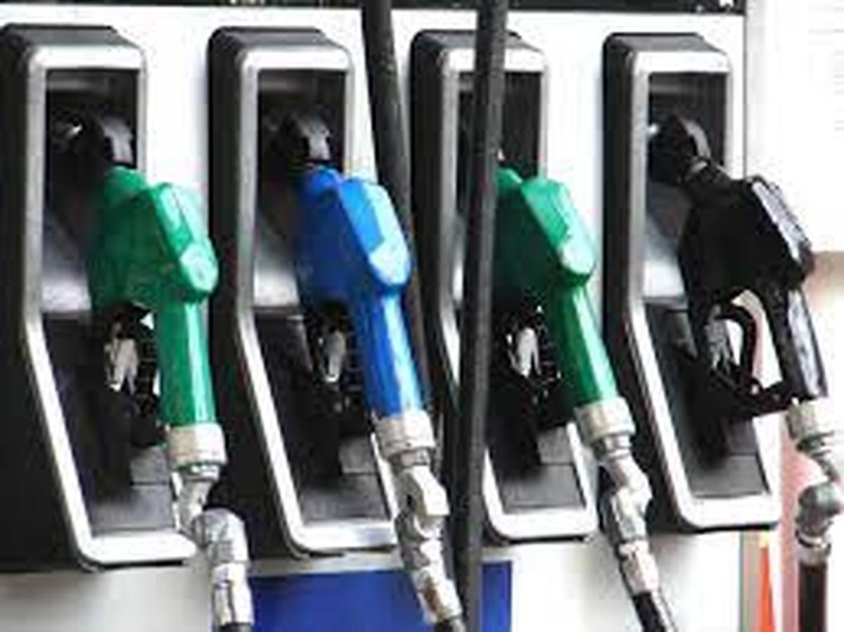 علت کمبود بنزین در برخی جایگاهها چیست ؟