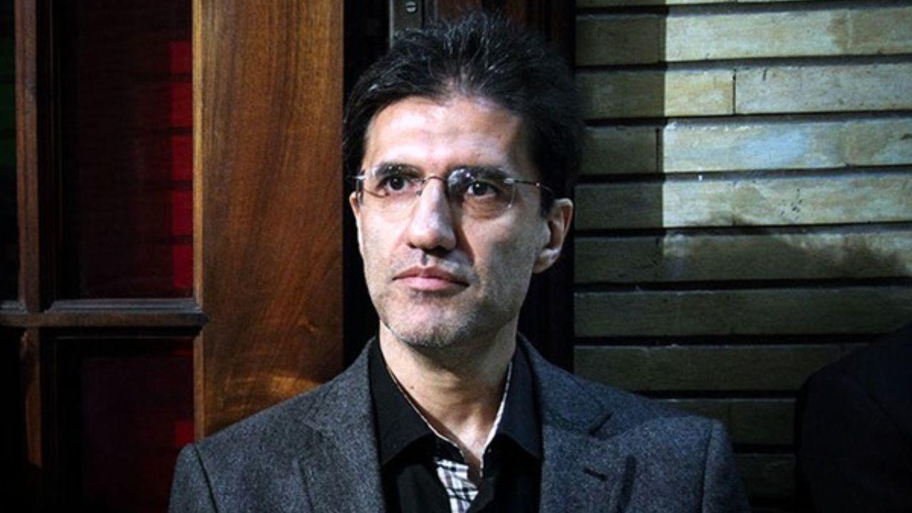 حسین کروبی |  پزشکان از عمل جراحی شیخ مهدی کروبی راضی هستند