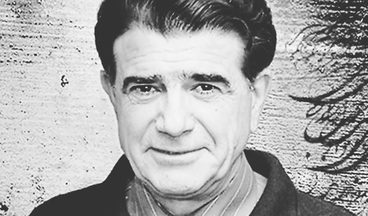 استاد شجریان آفریننده ماندگارترین نواهای دلنشین ایرانی بود