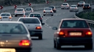 شرایط جدید صدور مجوز تردد بین شهری اعلام شد