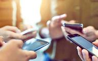 اپلیکیشنهای موبایل  | فرصتهای پیشرفت در بازار اپلیکیشنهای موبایل