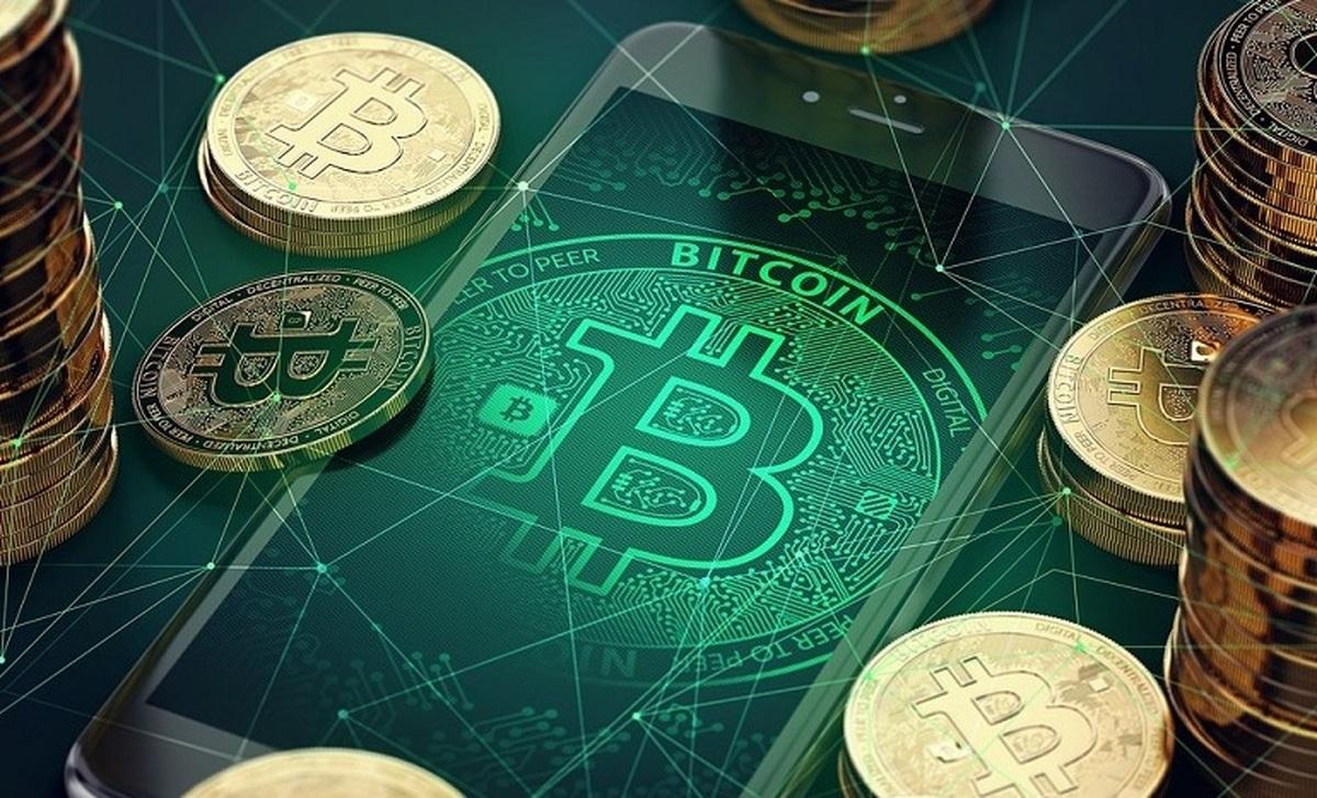 هر آنچه که درباره ارزهای دیجیتال از بیت کوین و کیف پول تا استخراج و تحلیل بازار باید بدانید