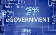 تشریح جزئیات خدمات جدید دولت الکترونیکی