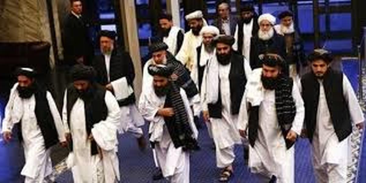 چرا سفر طالبان به ایران از اهمیت ویژه ای برخوردار است؟