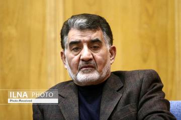 اتاق بازرگانی: بسته شدن مرز ایران و عراق ربطی به کرونا ندارد/ فعلا اجازه ورود به کامیونهای ایرانی داده نمیشود
