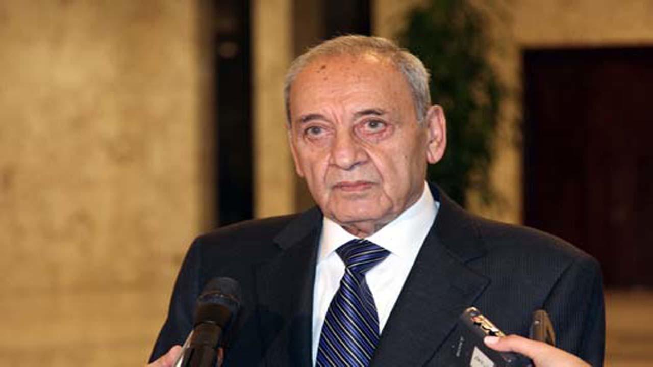 توافق جدید درباره مذاکرات تعیین مرز لبنان با رژیم صهیونیستی