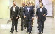 وزیر کشور: امروز را تبدیل به جشن مقاومت میکنیم