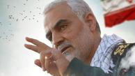 افشای عاملان جنایت ترور سردار سلیمانی و ابومهدی المهندس به نفع دولت عراق نیست.