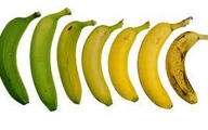 رئیس اتحادیه میوه و سبزی: قیمت موز نصف شد