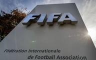 ۵۰ شکایت خارجیهای سابق از فوتبال ایران