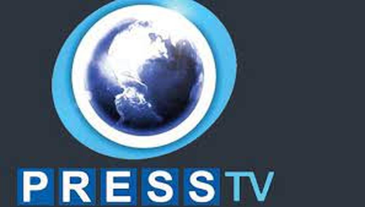 ایران و آمریکا در وین | خطیب زاده خبر دیگری از پرس تی وی را تکذیب کرد