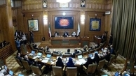 کرونا  |  تعطیلی دو هفتهای شورای شهرتکذیب شد