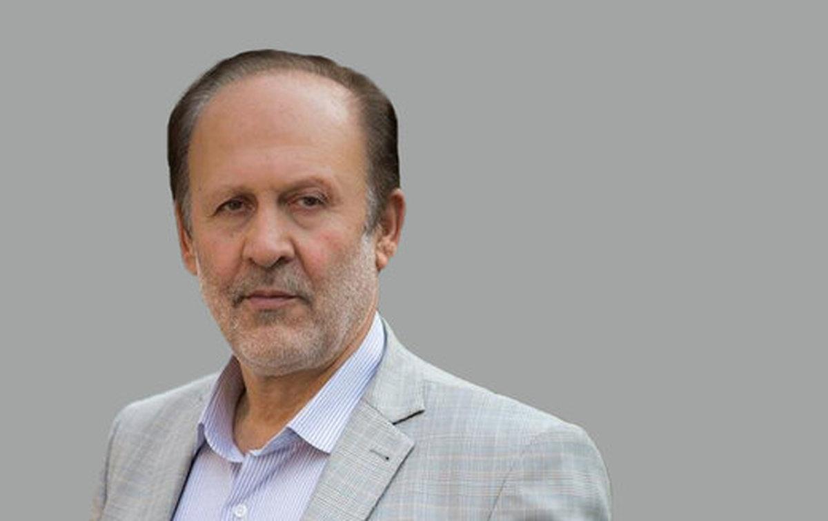 ایران و آژانس در مسیر تعاملی تازه