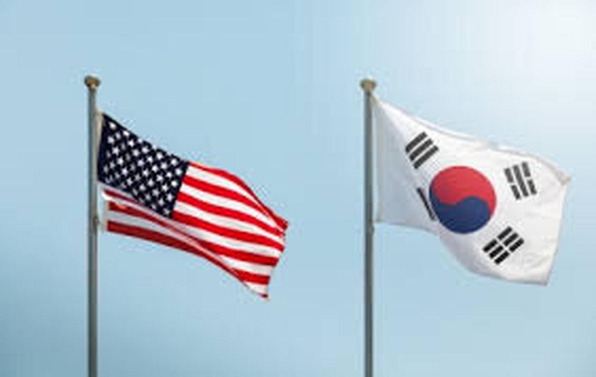 فریدون مجلسی: کره جنوبی بدون آمریکا، گداخانهای مثل کره شمالی است