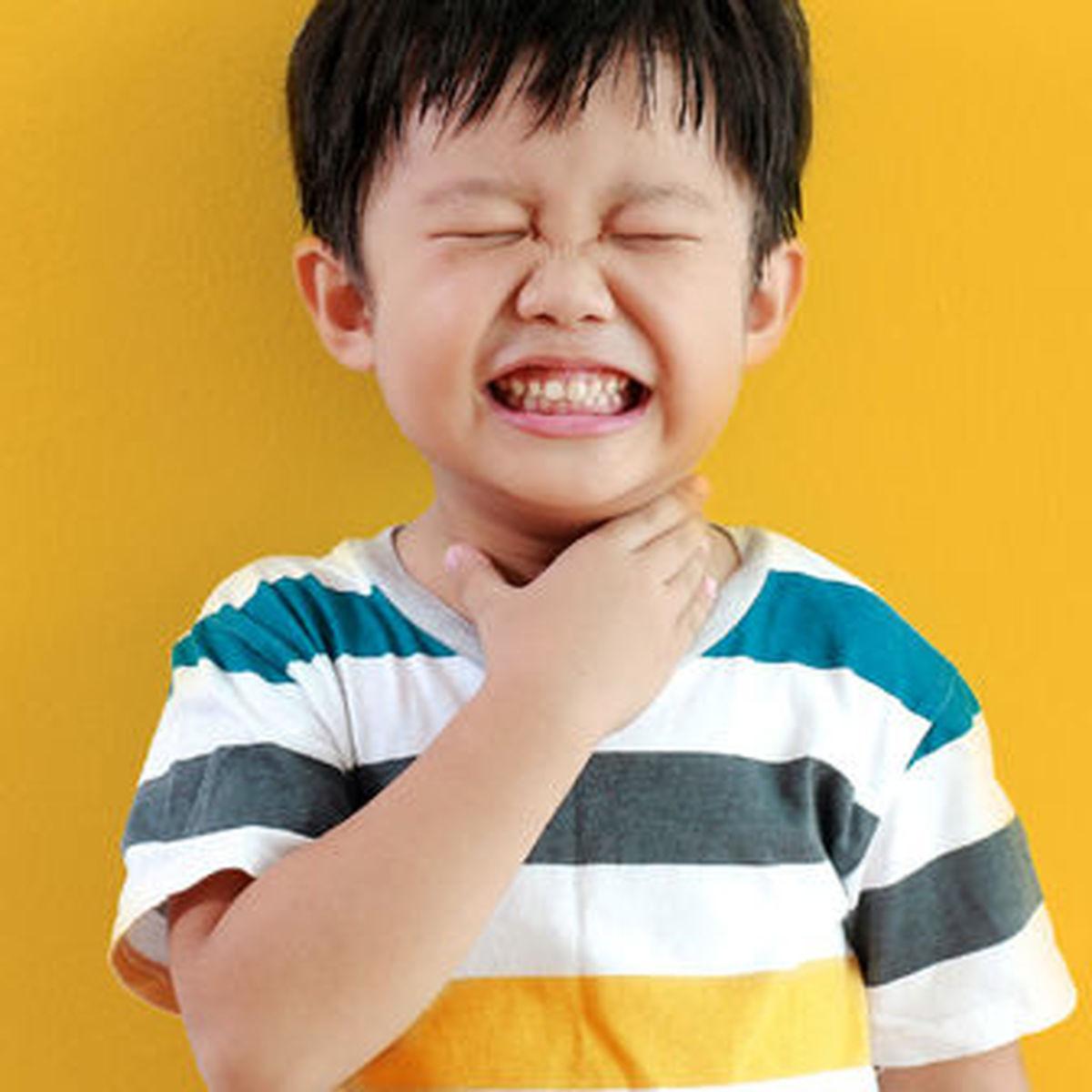 آیا نوع دلتا باعث بیماری شدیدتر در کودکان می شود؟