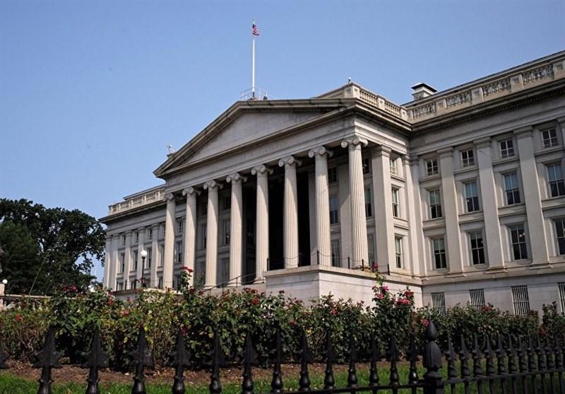 تحریم ۸ فرد و شرکت خارجی از سوی آمریکا به دلیل نقض تحریمها علیه ایران