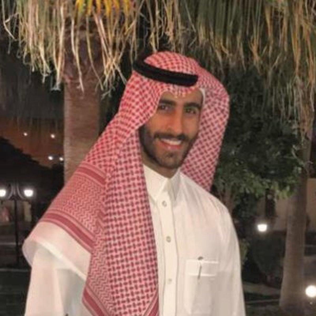 آمریکا از تایید حکم ۲۰سال زندان یک عربستانی ابراز نگرانی کرد