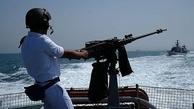 اسراییل: کاری با کشتی های حامل سوخت ایران به لبنان نداریم
