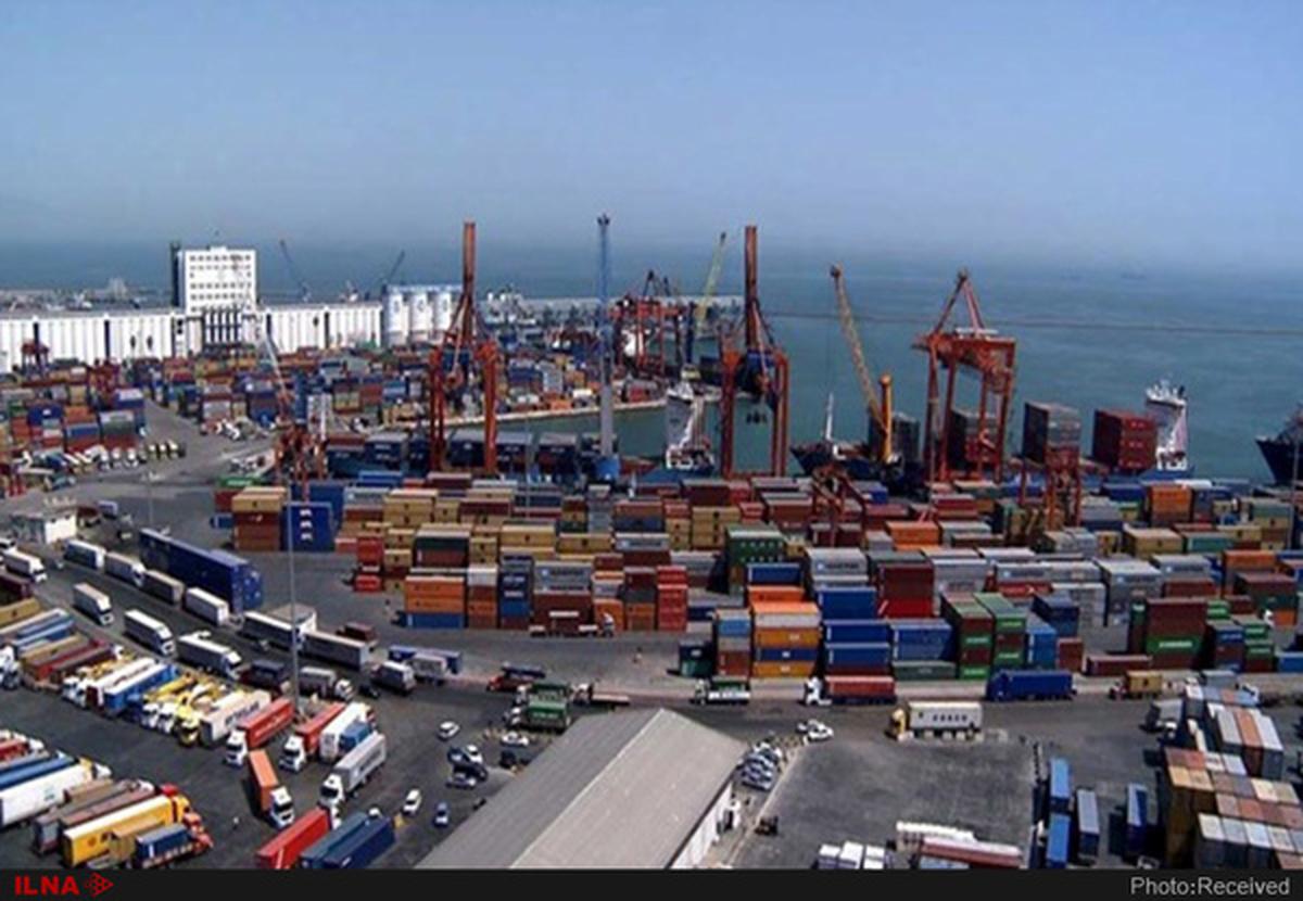صادرات اکسیژن مدیکال و گازهای طبی و صنعتی ممنوع شد