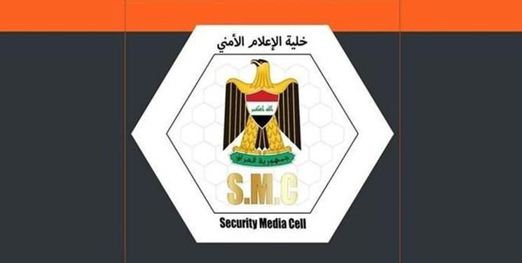 ارتش عراق حمله به عین الاسد را تأیید کرد