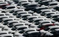 تبعات وخیم کرونا برای صنعت خودرو