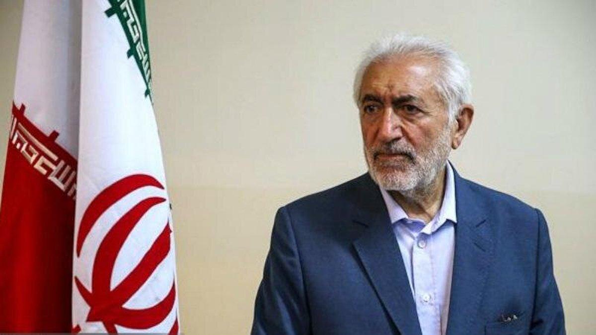 دولت های ما به درآمد 100 میلیارد دلاری نفت عادت کرده اند | دولت روحانی، به مدیران با حقوق های نجومی میدان داد | آمریکای بایدن به برجام برنمی گردد