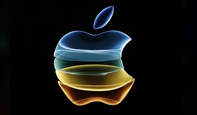 انتقال نوت بوک و تبلت اپل به ویتنام